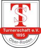 Logo Turnerschaft Ober-Roden